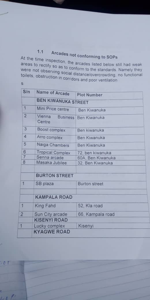 Full List Of 58 Arcades To Be Closed For Violating COVID-19 SOPs