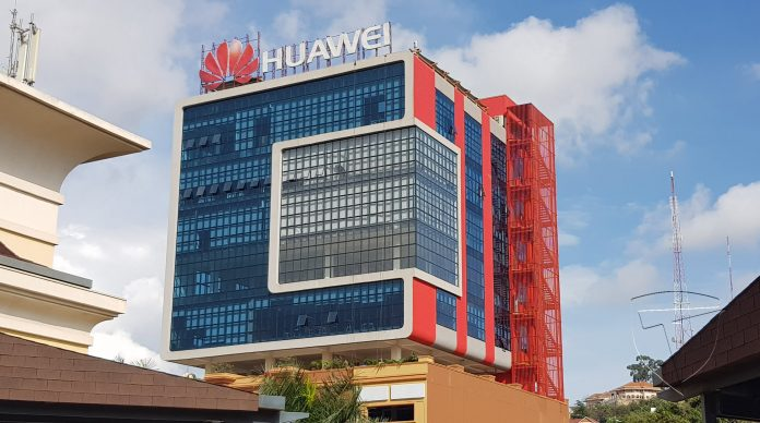 Huawei Uganda announces free virtual Artificial Intelligence classes