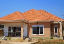 How to construct house with a monthly income of less than Shs1m