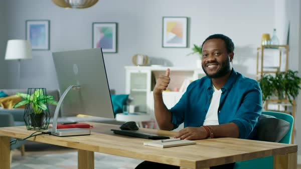 How to make money online in Uganda