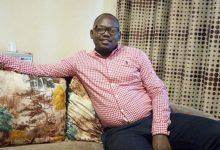 Meet a Ugandan entrepreneur minting millions from creating and selling businesses